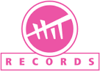 Hitrecords